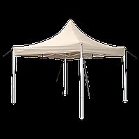 Тент КЕМПИНГ Quick Camp CMG/Y-1833