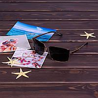 Солнцезащитные очки PRC polarized j22112D150-P26 интернет-магазин очков