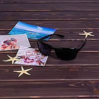 Солнцезащитные очки Matrix Матрикс polarized P6804c1 солнцезащитные очки италия