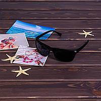 Солнцезащитные очки Matrix polarized P6801c3 купить очки Матрикс