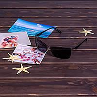 Солнцезащитные очки J2252c7 продажа очков оптом