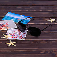 Солнцезащитные очки PRC polarized j22128D220-P28