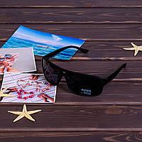 Солнцезащитные очки Matrix polarized P6803c3 интернет магазин очков в Украине
