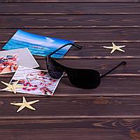 Солнцезащитные очки Kaidi KD1000c9-370 новинки солнцезащитных очков