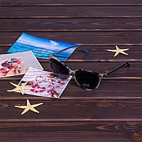 Солнцезащитные очки недорогие ARAS 1846c7 форма солнцезащитных очков 2016