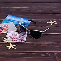 Дешевые солнцезащитные очки Aedoll YC3099c4