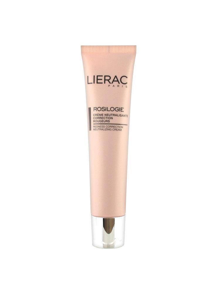 Крем нейтрализующий покраснения Lierac Rosilogie Redness Correction Neutralizing Cream 40 мл