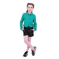Школьные шорты Mary