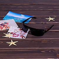 Необычные солнцезащитные очки Crisli P18123c9-91