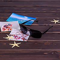Солнцезащитные очки PRC polarized J22134c2 брендовые очки от солнца копии