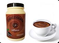 VENETICO CIOC Горячий шоколад