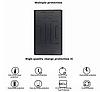 Міні-джерело безперебійного живлення 12V 2A (Mini UPS), фото 2
