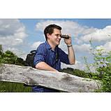Монокуляр 7-21X25 NIKULA, супер качество, выбор туристов , фото 2