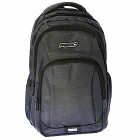 Рюкзак молодежный 82624PCP