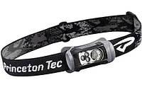 Фонарь налобный Princeton Tec  RemixTurPro WT/PTC156 LED