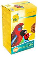 Протеин смесь. CéDé® Белок Mix