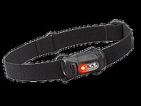Фонарь налобный Princeton Tec FredBlack PTC622 LED