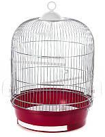 INTER ZOO Клетка для птиц JULIA I 340*520, фото 1