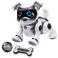 Собака-робот Teksta Cobi 79408