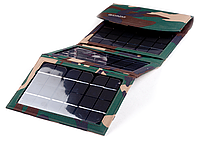 Солнечная зарядка KV7-10PM