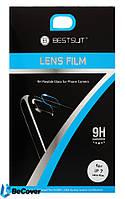 Защитное стекло BeCover для камеры Apple iPhone 7 (701351)
