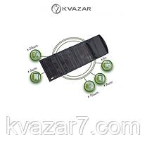 Солнечная зарядка KV7-10PM, фото 3