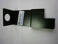 Пластина Geringhoff 001632