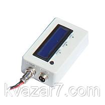 Солнечная зарядка KV7-90SM, фото 2