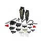 Набор Wahl Legend and Hero  Barber Combo 5 Star для стрижки, фото 3