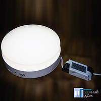 Светодиодный светильник Feron AL514 24W 5000K, фото 1