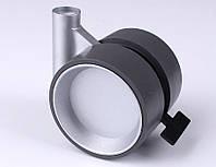 Ролик мебельный Formula 80 Nylon
