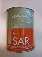 Клей дисмакол SAR 306 1,0 кг (Италия)