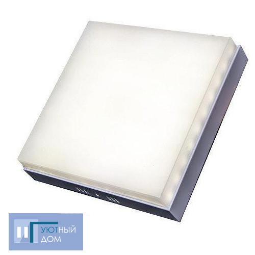 Светодиодный светильник Feron AL515 12W 5000К