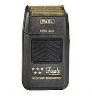 Электробритва Wahl 5 Star Finale Shaver . Рівне