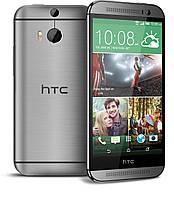 """Телефон смартфон HTC One M8 Windows Phone 4 ядра/RAM 2GB/ROM 32GB/5"""" Full HD"""