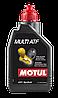MOTUL Multi ATF (1L)