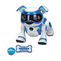 Собака-робот Teksta Cobi 79408A
