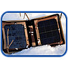 Солнечная зарядка KV7-3.5 BM, фото 2