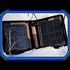 Солнечная зарядка KV7-3.5 BM, фото 3