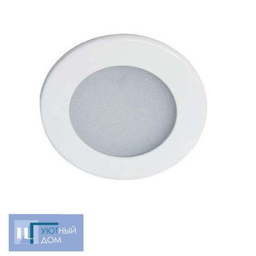 Светодиодный светильник Feron AL510 12W 4000K