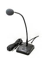 Конференц микрофон UKC EWI-88