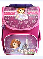 Рюкзак Smile Принцесса София 988251