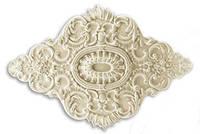 Потолочная розетка Gaudi R361