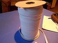 Резинка швейная облегченная 2 см.
