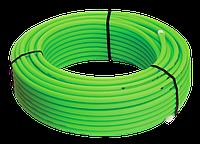 """✅ Труба (PE-RT Ø 16 х 2.0 мм) """"RBM"""" для теплого пола с кислородным барьером"""
