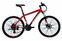 Горный велосипед HOLTS 320