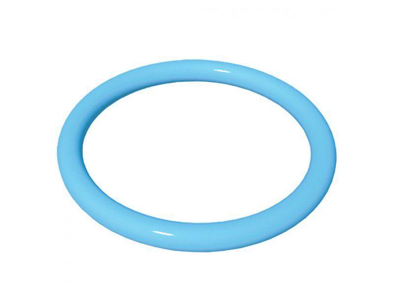 Пессарий  кольцо тонкое