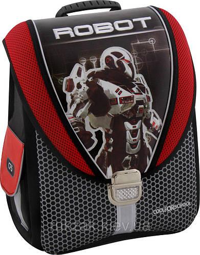 29de059f6b86 Ранцы школьные, рюкзаки и школьные сумки Cool For School. Товары и услуги  компании