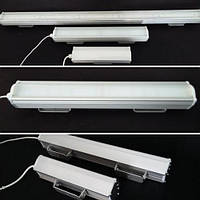 Светодиодные линейные светильники NationStar