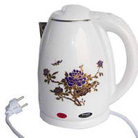 Электрический чайник WimpeX